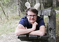 Florian Glechner_1