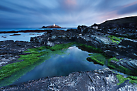 Cornwall 2016