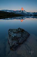 landschaftsfotografie-reflexion-thek-7