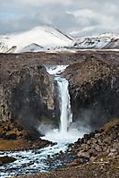 Landschaftsfotos-Wasser-Thek-5