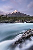 Landschaftsfotos-Wasser-Thek-8
