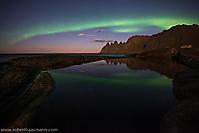 Nordlicht Senja_1