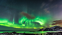 Northern Lights_1