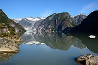 Shakes Lake